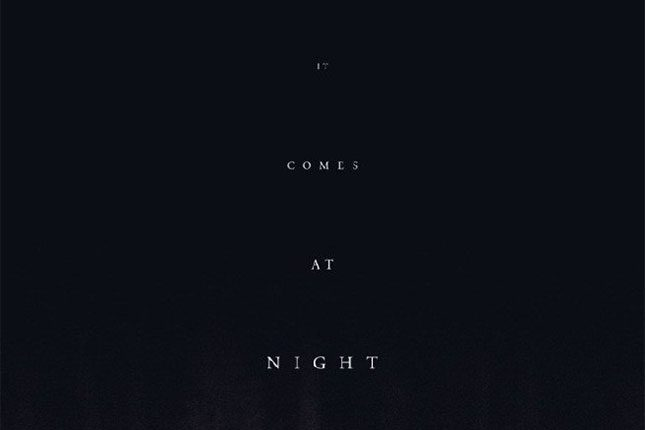 it-comes-at-night