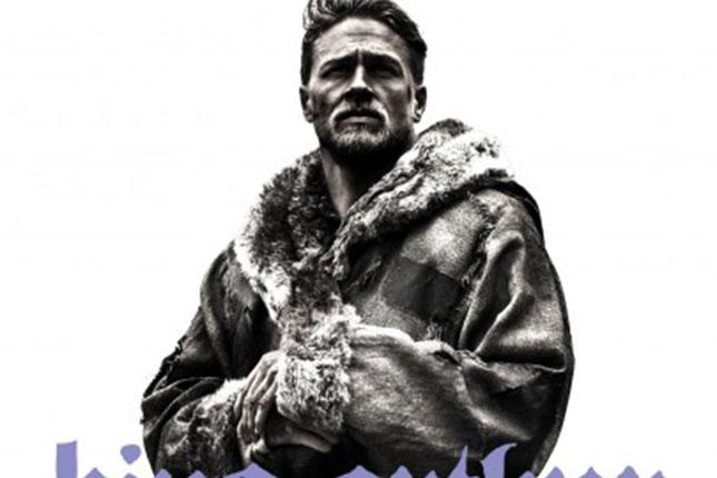 king-arthur-legend-of-the-sword