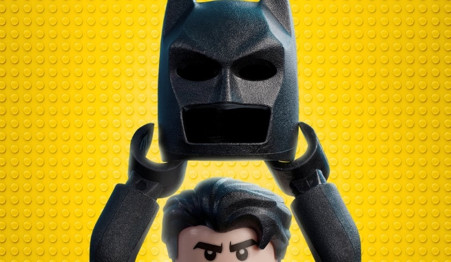 lego batman movie-1