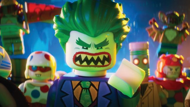 lego batman movie-2
