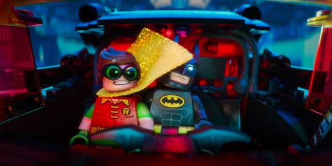 lego batman movie-3