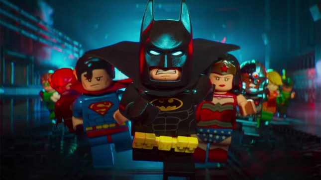 lego batman movie-4