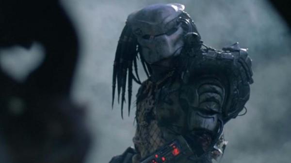predator-movie-image-600x338