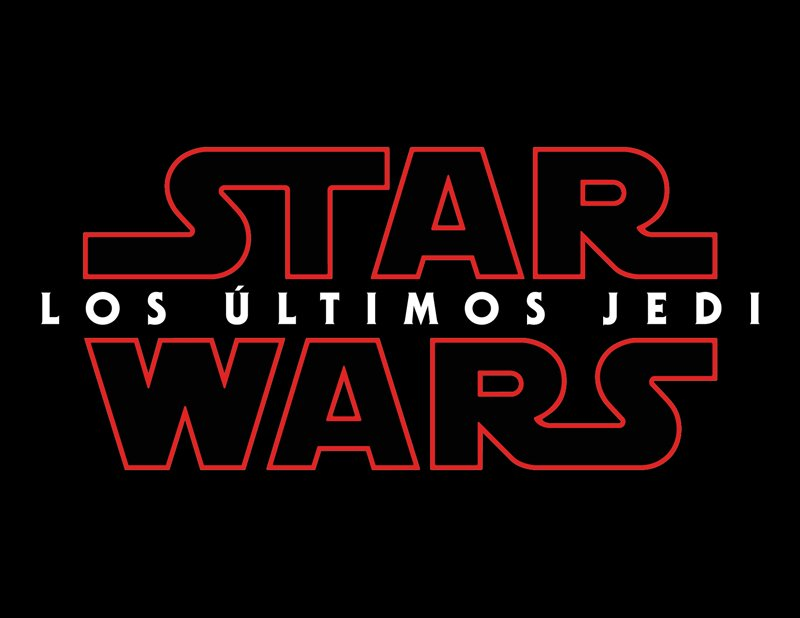 star wars los ultimos jedi