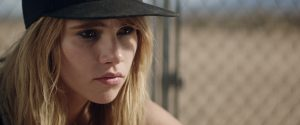 the bad batch suki waterhouse