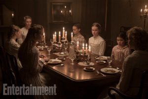 the-beguiled-elle-fanning-600x400