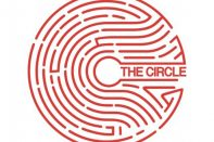 the-circle-movie