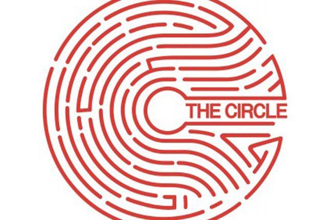 the-circle-movie