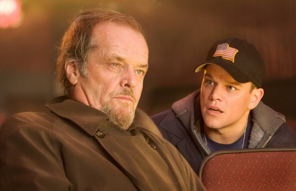 the-departed-jack-nicholson-matt-damon-600x387