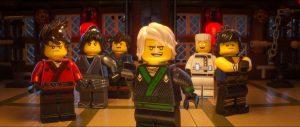 the-lego-ninjago-movie-image-2-600x253