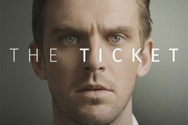 the-ticket-movie