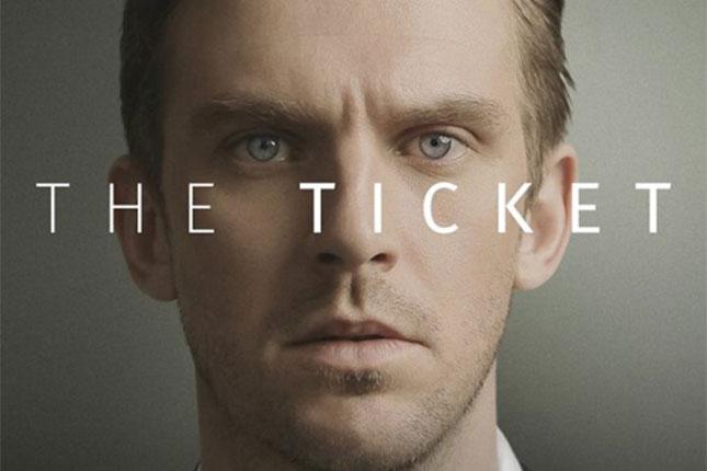 the-ticket-movie