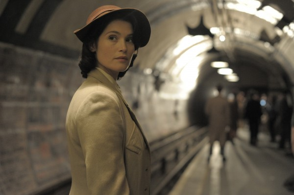 their-finest-gemma-arterton-600x399