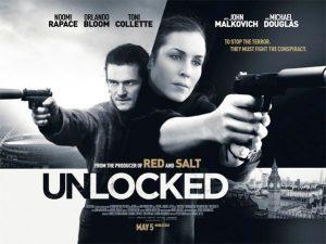 unlocked-trailer