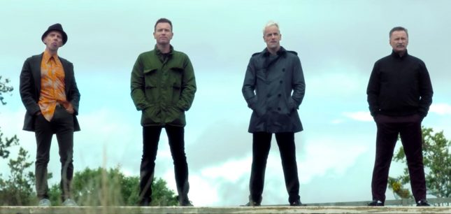 Trainspotting 2-2
