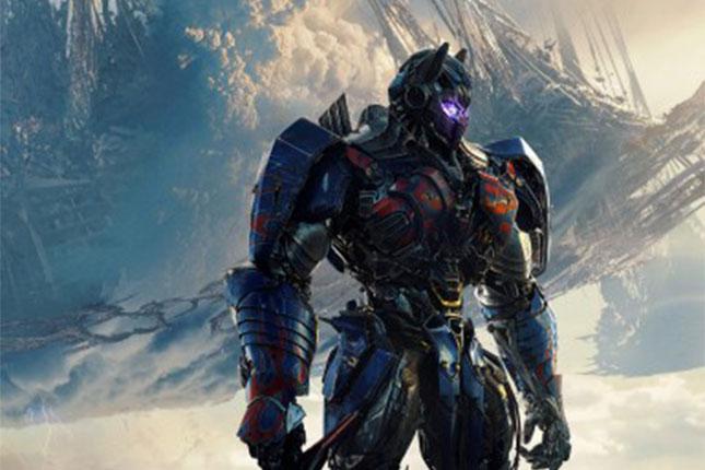 Transofmers-the-last-knight