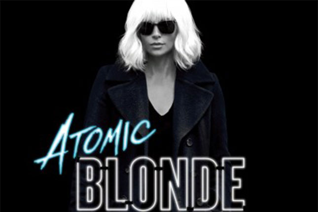 atomic-blonde-movie