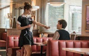 baby-driver-image-1-600x378