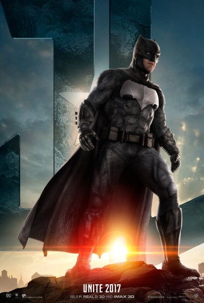 batman-justice-league-poster-405x600