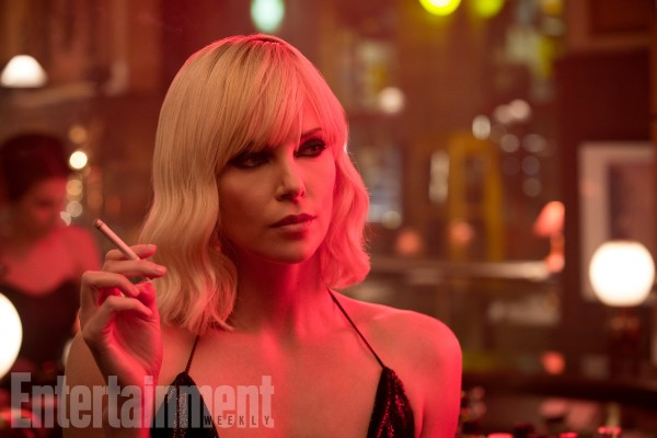 charlize-theron-atomic-blonde-600x400