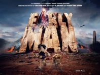 early-man-poster-600x450