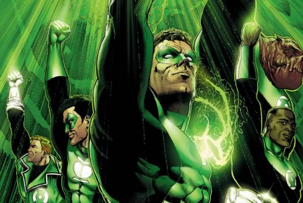 green-lantern-rebirth-600x402