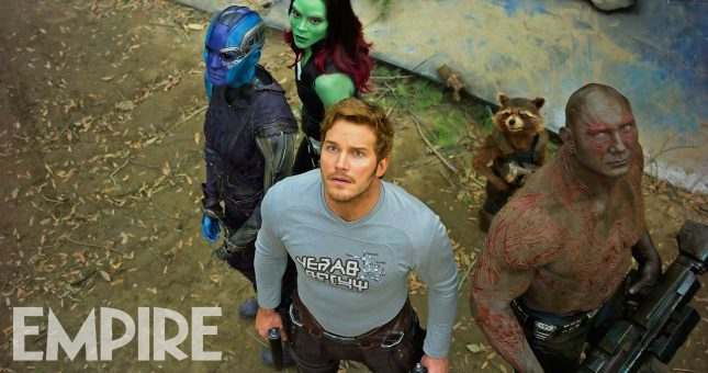 guardians of the galaxy vol2-2