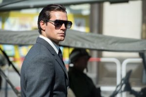 henry-cavill-the-man-from-uncle-image-600x399