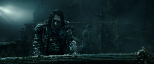 javier-bardem-pirates-of-the-caribbean-5-600x251