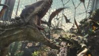 jurassic-world-indominous-rex-600x338
