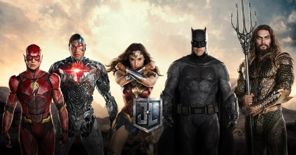 justice-league-characters-600x315