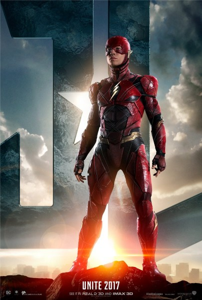 justice-league-the-flash-poster-405x600