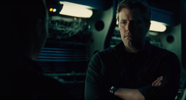 justice-league-trailer-images-1-600x323