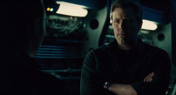 justice-league-trailer-images-1-600x323