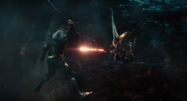 justice-league-trailer-images-10-600x324
