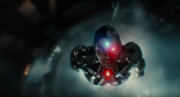 justice-league-trailer-images-12-600x324
