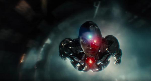 justice-league-trailer-images-12-600x324