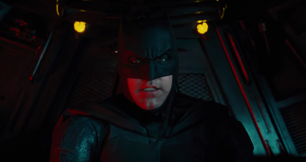 justice-league-trailer-images-14-600x318