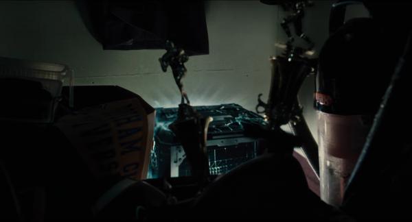 justice-league-trailer-images-16-600x324