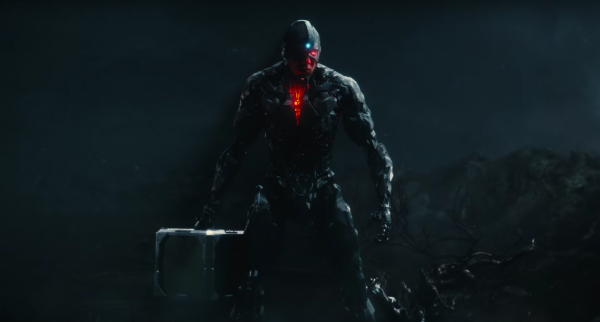 justice-league-trailer-images-17-600x322