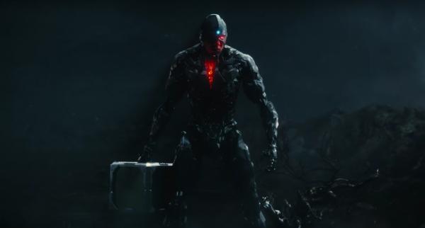 justice-league-trailer-images-17-600x322