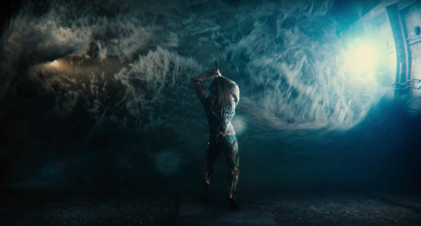 justice-league-trailer-images-21-600x323