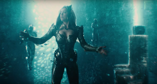 justice-league-trailer-images-22-600x323