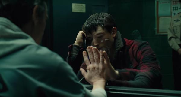 justice-league-trailer-images-24-600x323