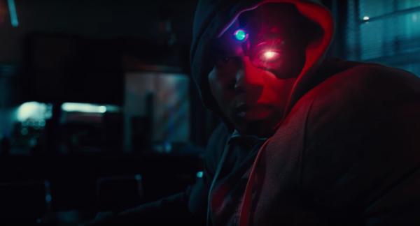 justice-league-trailer-images-26-600x324