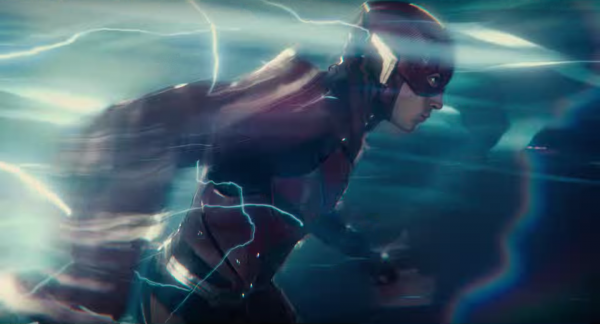 justice-league-trailer-images-27-600x324