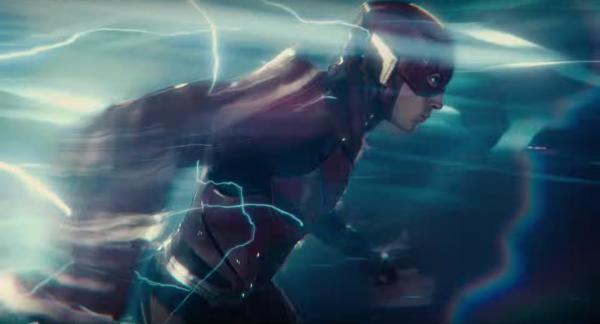 justice-league-trailer-images-27-600x324