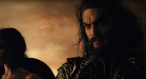 justice-league-trailer-images-28-600x323