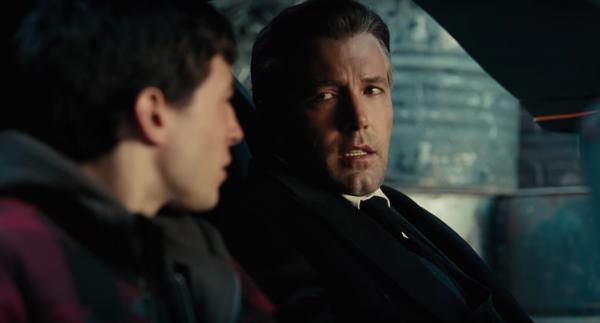 justice-league-trailer-images-29-600x323