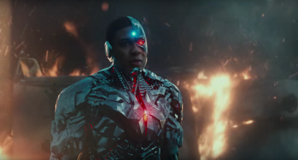 justice-league-trailer-images-3-600x323